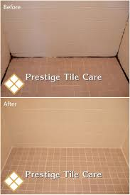 Diy Regrout Tile Floor by 62 Best Seattle Tile And Grout Cleaning Sealing Regrouting