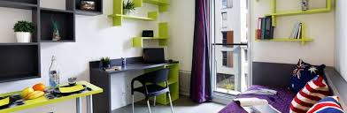 chambre universitaire nantes résidence étudiante à nantes résidence étudiante montécristo