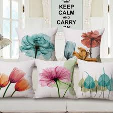 Oversized Sofa Pillows by Sofa Throw Pillows Wonderful Pictures Inspirations Wonderful