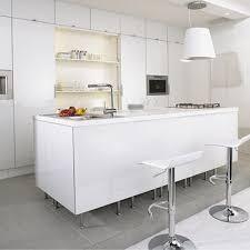 cuisines delinia meuble de cuisine delinia composition type neige blanc calcaire n