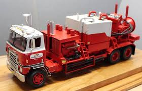 Pin By Randy Cobb On Model Kits-semi Trucks | Pinterest | Semi Trucks 2018 Winnebago Minnie Winnie 25b M380 Wheelen Rv Center Inc In Hawk Dodge 61 Srt Hemi V8 Diecast Model Kit 11071 Home Pin By Brandon F On Joplin Mo Truck Show Pinterest Rigs Auto Truck Toys For Prefer Zulu Is Zero Hour Small Scale World Lance Long Bed 975 Trc101 P Picasa Clearance Banner And Pyro Trucks Arrma 18 Outcast 6s Stunt 4wd Rtr Silver Towerhobbiescom Lindberg Weirdohs Monster Wade A Minut 73016 Sa Sillyarses 2019 Micro 2100bh T661