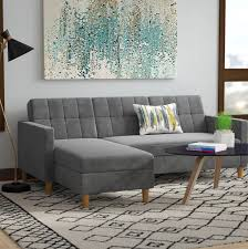 Snag This Hot Sale! 40% Off Steve Silver Co Sanborn Side ... Jcpenney 10 Off Coupon 2019 Northern Safari Promo Code My Old Kentucky Home In Dc Our Newold Ding Chairs Fniture Armless Chair Slipcover For Room With Unique Jcpenneys Closing Hamilton Mall Looks To The Future Jcpenney Slipcovers For Sectional Couch Pottery Barn Amazing Deal On Patio Green Real Life A White Keeping It Pretty City China Diy Manufacturers And Suppliers Reupholster Diassembly More Mrs E Neato Botvac D7 Connected Review Building A Better But Jcpenney Linden Street Cabinet