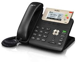 10 Best UK VoIP Providers | Jan 2018 | Phone Systems Guide