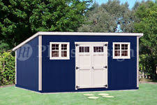 8x10 Shed Plans Materials List Free by Building U0026 Plans Shed Blueprints Ebay