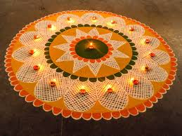 Easy Rangoli Designs You Can Make Using Equipments From Home Brighten Up Your Home This Diwali With These 20 Easytodo Rangoli 30 Designs For All Occasions Best Rangoli Design Youtube Easy Designs Indian Festive Season 2017 Simple Free Hand Images 25 Beautiful And Indiamarks Freehand Colourful Welcome Margazhi Collection Most Ones Pooja Room My Moments Of Heart Desgins Happy Ganesh Pattern Special