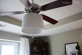 Hunter Douglas Ceiling Fan Replacement Globes by Hunter Ceiling Fan Paper Light Shades Integralbook Com