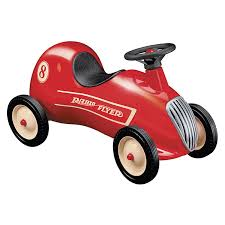 Little Red Roadster By Radio Flyer | Zanui Little Red Fire Engine Truck Rideon Toy Radio Flyer Designs Mein Mousepad Design Selbst Designen Apache Classic Trike Kids Bike Store Town And Country Wagon 24 Do It Best Pallet 7 Pcs Vehicles Dolls New Like Barbie Allterrain Cargo Beach Wagons Cool For Cultured The Pedal 12 Rideon Toys Toddlers And Preschoolers Roadster By Zanui Amazoncom Games 9 Fantastic Trucks Junior Firefighters Flaming Fun