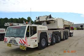 Cranes For Sale In North Carolina, South Carolina & Virginia ... China Xcmg 50 Ton Truck Mobile Crane For Sale For Like New Fassi F390se24 Wallboard W Western Star Used Used Qy50k1 Truck Crane Rough Terrain Cranes Price Us At Low Price Infra Bazaar Tadano Tl250e Japan Original 25 2001 Terex T340xl 40 Hydraulic Shawmut Equipment Atlas Kato 250e On Chassis Nk250e Japan Truck Crane 19 Boom Rental At Dsc Cars Design Ideas With Hd Resolution 80 Ton Tadano Used Sale Youtube 60t Luna Gt 6042 Telescopic Material