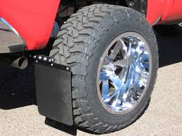 Amazon.com: Mud Flaps For Lifted Trucks By Randy Ellis Design ... Rockstar Hitch Mounted Mud Flaps Best Fit Truck For Lifted And Suvs Toyota Tacoma Of Car Splash Guards 13 For Your In 2018 Heavy Duty And Custom Dsi Automotive Hdware Gatorback Chevy Gold Bowtie Asphaltpro Magazine Move To Save On Asphalt Mix Delivery Cheap Cool Trucks Find Husky Liners Kiback Not Fathers Old Sema Show Pick Up By Duraflap Album Google