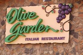 Olive Garden Denies It Donated To Trump Re-election Campaign ... Fashion Nova Coupons Codes Galaxy S5 Compare Deals Olive Garden Coupon 4 Ami Beach Restaurants Ambience Code Mk710 Gardening Drawings_176_201907050843_53 Outdoor Toys Darden Restaurants Gift Card Joann Black Friday Ads Sales Deals Doorbusters 2018 Garden Ridge Printable Loft In Store James Allen October Package Perth 95 Having Veterans Day Free Meals In 2019 Best Coupons 2017 Printable Yasminroohi Coupon January Wooden Pool Plunge 5 Cool Things About Banking With Bbt Free 50 Reward For