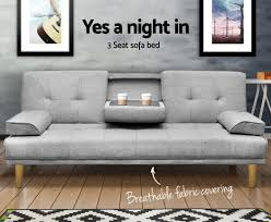 Bed Bath And Beyond Canada Sofa Covers by Furniture Bed Bath And Beyond Mattress Bed Bath And Beyond 6th