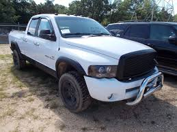 2002 DODGE RAM 1500 SPORT PICKUP TRUCK, VIN/SN:3D7HU18232G149720 ... 2002 Dodge Ram 2500 4x4 Black Betty Quad Cab Shortbed Sport Model Lifted 2013 Ram 1500 Red Dodge Sport X Truck For Sale The 198991 Dakota Convertible Was The Drtop No One Ignition Orange 2017 La 2016 Photo Gallery Autoblog Rt Review Doubleclutchca Black Express Starts A Sports War Against F150 From Bike To This 2006 Is Copper Limited Edition Joins Lineup 2003 Used Edition Super Clean Truck At For New Four Door Trucks Near Me