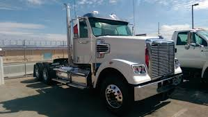 Medium Duty & Heavy Duty Trucks For Sale. We Sell New Freightliner ... East Coast Truck Auto Sales Inc Used Autos In Fontana Ca 92337 Crst Truck Driving School Argosy Gezginturknet Stop 17 Tricks About Buckys You Wish Knew Before New Rear Towing A Peterbilt To Episode 200 Youtube Stop Pics From Lincoln Ne Part 1 Power Sales Powertrucksales Twitter Weather Strong Winds Along The I15 Freeway Car Crashes Into Power Pole On April 20 Driver Swerved Ozilmanoof 16235 Valley Blvd 92335 Estimate And Home Details