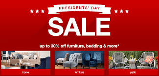 Target's Presidents' Day Sale: Get Up To 30% Off Furniture ... Csgo Empire Promo Code Fat Pizza Coupon 2018 Target Toy Book Just Released The Krazy Coupon Lady Truckspring Com Iup Coupons Paytm Hacked 10 Off 50 Bedding Customize Woocommerce Cart Checkout And Account Pages With Css Groupon For Vamoose Bus Gamestop Black Friday Deals On Xbox One Ps4 Are Still Facebook Ads Custom Audiences Everything You Need To Know How In Virginia True Metrix Air Meter Ad Preview 12621 All Things