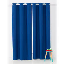 Kmart Curtain Rod Set by Curtains Tier Curtains Curtains At Kmart Kmart Shower Curtain