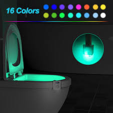 bathroom uv light 30cm led germicidal ultraviolet l bar