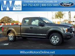New Featured Ford Inventory Corvallis OR   Wilson Motors Product Lines Er Trailer Ohio Parts Service Sales And Leasing Specials On New Cars For Sale Featured Vehicles Ram Dodge Lee Ford Lincoln Sale In Wilson Nc 27896 Livestock Multi Axles American Truck Simulator Mod Heavy Duty Trucks Trailers Machinery Export Worldwide Department Chevy Gmc Black Widow Lifted Trucks Stillwater Ok Buick Dealership Medlin Home 1949 F1 Pickup Wilsons Auto Restoration Blog