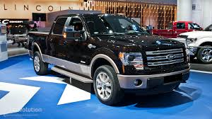 2013 NAIAS: Ford F-150 King Ranch Special Edition [Live Photos ... New 2018 Ford F150 Supercrew 55 Box King Ranch 5899900 Vin Custom Lifted 2017 And F250 Trucks Lewisville Preowned 2015 4d In Fort Myers 2016 Used At Fx Capra Honda Of Watertown 2012 4wd 145 The Internet Truck Crew Cab 4 Door Pickup Edmton 17lt9211 Super Duty Srw Ultimate Indepth Look 4k Youtube Oowner Lebanon Pa Near 2013 Naias Special Edition Live Photos Certified