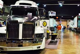 State Of Insurance For Independents With New Authority: Pricey, And ... Straight Truck Pre Trip Inspection Best 2018 Owner Operator Jobs Chicago Area Resource Expediting Youtube 2013 Pete Expedite Work Available In Missauga Operators Win One Tl Xpress Logistics Tlxlogistics Twitter Los Angeles Ipdent Commercial Box Insurance Texas Mercialtruckinsurancetexascom Columbus Ohio Winners Of The Vehicle Graphics Design Awards Announced At Pmtc