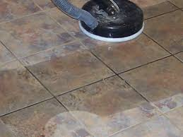 best cleaner for vinyl floors the vinyl floor has various