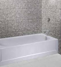 reglaze bathroom tile yourself decoration reglaze