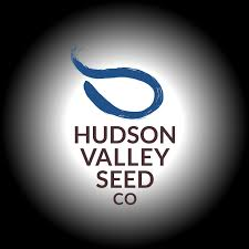 30% Off Hudson Valley Seed Library Promo Codes | Top 2019 ... Primordial Solutions Home Facebook If You Ever Buy Plants Youll Love This Trick Wikibuy 30 Off Hudson Valley Seed Library Promo Codes Top 2019 View Digital Catalog Leonisa Discount Code Gardeners Supply Company Coupon Groupon 50 Promotion October Online Coupons Thousands Of Printable Midwest Arborist Supplies Penguin Stickers Chores Household Tasks Laundry Fitness Cleaning Gardening Planner Voucher Codes Food Save More With Overstock Overstockcom Tips Mygiftcardcom