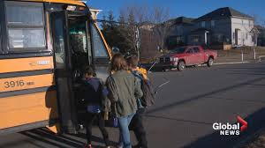 Okotoks School Bus Drivers Worry About Bad Drivers | Watch News ... 9 Best Tow Life Images On Pinterest Truck Drivers Truck And Cars If Youre In Toronto Watch Out For This Tow Driver He Cut Helen Mccerybook Driving To Atlanta You Fing Bellend Road Rage Stops Audi Dead Middle Funeral Abuses Flashing Lights Youtube Hundreds Of Trucks Gather Procession 6yearold Who Drowned Through Village Stock Photos Welcome Flickr Renault Trucks Cporate Press Releases Solutions Protecting Wife Stocking What Do If Your Car Breaks Down The Expressway At Night How Slow Down Move Over Legislation Has Affected