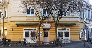 fink restaurant café frisch und kreativ veedelsliebe