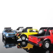 1:32 High Simulation Exquisite Model Toys: Double Horses Car Styling ... Diecast Car Air Compressor Package Ford F150 Svt Raptor Pickup 1979 Truck Gulf Oil 124 Scale Model By Northlight 4 In Officially Licensed Red Pick Up Hot Wheels 2015 Hw Offroad 15 Toy 4x4 Youtube Amazoncom Maisto 121 Lightning Models 98mm 1999 Newsletter Sam Waltons Jtc Fine Colctible 125 97 Xlt By Revell Rmx857215 Toys Hobbies Tamiya 110 Ford 1995 Baja 4wd End 4282017 715 Pm