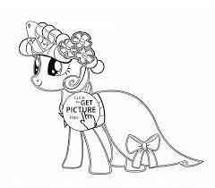 Coloriage My Little Pony Equestria Girl Rainbow Rocks Aisé 50 Frais Coloriage Twilight Sparkle Coloriage Kids Goldyandmac Coloriage Twilight Sparkle