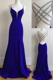 best 25 blue chiffon dresses ideas on pinterest turquoise prom