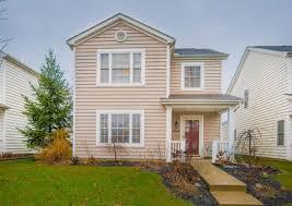 100 Homes For Sale In Norway 6195 Glen Avenue Columbus OH MLS 218010439 Steve Lewis