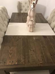 esstisch wohnzimmer tische holz