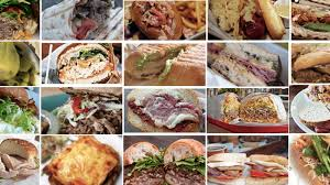 20 Epic SF Sandwiches To Eat Before You Die - Croque Monsieur At ... A Happy Halloween Touch Blue Barn Polk Yelp Visit San Francisco What To See Do And Eat Eats Well With Others Detox At Blue Barn Sf Lunch In San Francisco Chow Usa Image Gallery For The Asbury Park Frungillo Caters 33 Best Minnesota State Fair Foods Images On Pinterest I Need Dressing Please Can Still Taste The Salad Jk Gather Berkeley Infuation Home Facebook Tag Archive Gourmet Inside Scoop Sf 2105 Chestnut St Marina