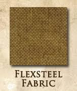 Flexsteel 4434 Jack Knife by Flexsteel Jack Knife Sofa Countryside Interiors