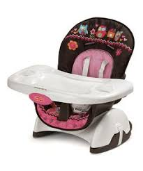 chicco polly se high chair perseo future home pinterest