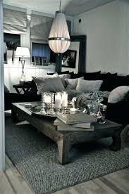 black living room ideas ideas black living room black