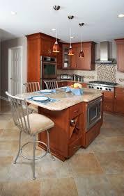 Quaker Maid Cabinet Hinges by 44 Best Kitchens Light U0026 Timeless Images On Pinterest Kitchen