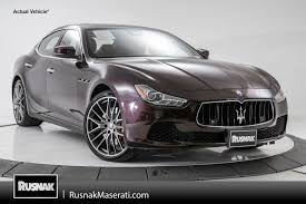 Rusnak Maserati Of Pasadena Featured Used Cars | Serving Los Angeles Buy Here Pay Cheap Used Cars For Sale Near Winnetka California Ford Trucks For In Los Angeles Ca Caforsalecom 2017 Jaguar Xf Cargurus Pickup Royal Auto Dealer The Eater Guide To Ding La Tow Industries West Covina Towing Equipment If You Like Cars Not Trucks Its A Good Time Buy 1997 Shawarma Food Truck Where You Can Christmas Trees New 2018 Ram 1500 Sale Near Lease Used 2014 Cerritos Downey Preowned Crew Forklifts Forklift Repair All Valley Material