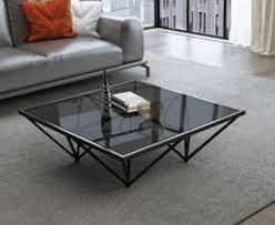 design klassische couchtisch beistelltisch sofa wohnzimmer tisch möbel glas neu