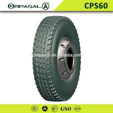 Compasal Brand Radial Truck Tire Size 24*1200 - Buy Size 24*1200 ...