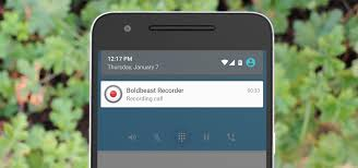 How to Record Phone Calls on Any Android Device  Android