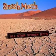 smash mouth all star lyrics genius lyrics