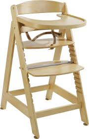 Roba Sit Up High Chair | Wayfair.co.uk Mocka Original Wooden Highchair Highchairs Au High Chairs For A Montessori Home Learn What Kind Of High Chair To Get Amazoncom Stokke Tripp Trapp Chair Only No Harness Walnut Brown About Aac 22 Hay Shop 16 Best 2018 Buy Online At Overstock Our Booster Natural Lancaster Table Seating Readytoassemble Stacking Restaurant Georgian Childs Wood Teddy Bear Dolls Seat C1820