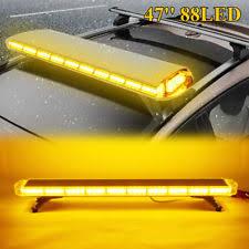 Driving Lights For Trucks by Car U0026 Truck Fog U0026 Driving Lights For Daihatsu Ebay