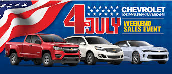 Save At Our 4th Of July Sale In Wesley Chapel Craigslist Tampa Cars And Trucks For Sale By Owner All New Car Hshot Trucking Pros Cons Of The Smalltruck Niche Imgenes De Used Fl Free Craigslist Find 1986 Toyota Dolphin Motorhome From Hell Roof Sell Your Modern Way We Put Seven Services To Test Fort Lauderdale Fl For Autocom Ferman Chevrolet Chevy Dealer Near Brandon Pasco County Florida Best By Flooddamaged Cars Are Coming Market Heres How Avoid Them Lakeland Finiti Sarasota Tallahassee Truck