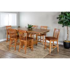 Sunny Designs Sedona 4 Piece Dining Set - Basar.tbcct.co Costco Agio 7 Pc High Dning Set With Fire Table 1299 Best Ding Room Sets Under 250 Popsugar Home The 10 Bar Table Height All Top Ten Reviews Tennessee Whiskey Barrel Pub Glchq 3 Piece Solid Metal Frame 7699 Prime Round Bar Table Wooden Sets Wine Rack Base 4 Chairs On Popscreen Amazon Fniture To Buy For Small Spaces 2019 With Barstools Of 20 Rustic Kitchen Jaclyn Smith 5 Pc Mahogany Ok Fniture 5piece Industrial Style Counter Backless Stools For