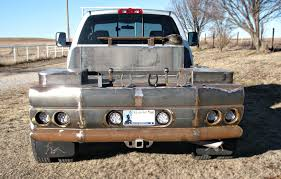 Cabinet Dept Vip Crossword by 18 Beds For Sale Craigslist 1937 Chevy Pickup Parts For