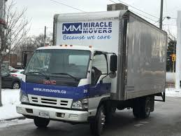 Always Clean And Well Equip… | Miracle Movers | CHOOSING BETWEEN ... Lansingbased Two Men And A Truck Plans To Hire Around 200 Moving Company Ocala Trucks Movers Fl Three A Top Nyc Dumbo Storage American European Haulage Trucks Prime Movers Vector Image Move Quotes Number 1 For Residential Commercial About Us In El Paso Licensed Insured Mitsubishi Motors Philippines Secures 270unit Truck Deal With Blankmovingtruckwithlogo Ac Man With Van Fniture Removals Companies Atlanta Peach Packing