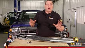 How To Install Stampede Chrome Bug Shield - YouTube Linex Custom Trucks Accsories 219 Retrack Rd Ne Fort Walton Roll Bar Ladder Racknissan Navara D40 Hawk Black Fits With A Real Offroad Monster Infographic Cars Jeep Jeep Wrangle The Worlds Most Recently Posted Photos Of Realtruck And Truck Wallets Rfid Leather Herschel Supply Company Realtruck Coupon Codes Cheap All Inclusive Late Deals Tires Mod V13 Ats Mods American Simulator Truck Tables By Racing Scs Software My 2014 With 4inch Bds Lift 35 Toyo No Trimming Freightliner Cascadia 2018 V45 Upd 30032018 130x Simulator Shop Realtruckcom For Dodge Ram Youtube